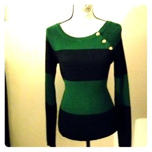 RALPH LAUREN  Women Sweater. New.